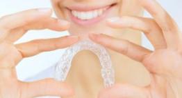 Mách bạn địa chỉ niềng răng Invisalign tại Hà Nội TỐT nhất