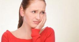 Cần chú ý những gì khi niềng răng bị đau và ê răng?