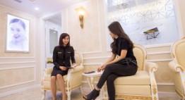Nha khoa Quốc tế Dencos Luxury – Địa chỉ niềng răng uy tín tại Việt Nam