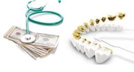Niềng răng giá bao nhiêu? Cập nhật bảng giá niềng răng mới nhất năm 2020