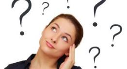 Góc tư vấn: Giá của 1 lần niềng răng là bao nhiêu tiền?