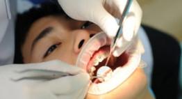 Hỏi – đáp: Bị viêm nha chu có niềng răng được không?