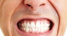 Hiểu tường tận vấn đề ngủ nghiến răng là người như thế nào