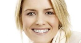 Niềng răng mắc cài sứ: Thẩm mỹ – thân thiện – hiệu quả
