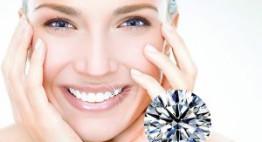 Tổng hợp những lưu ý khi làm răng đính kim cương
