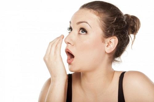 cách chăm sóc răng miệng khi niềng răng 2