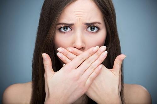 lợi ích của việc niềng răng 4