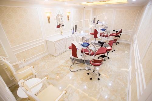 niềng răng uy tín tại hà nội 9