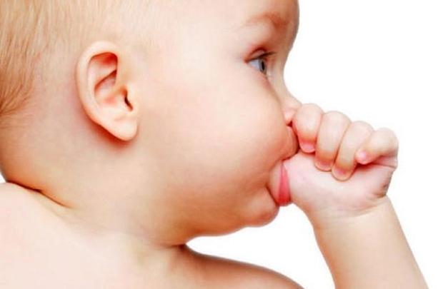 nguyên nhân răng bị hô 2