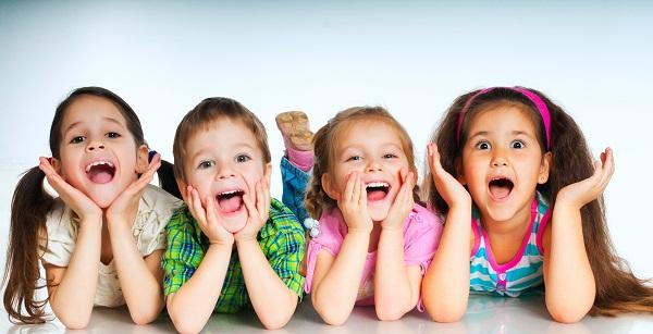 giá niềng răng cho trẻ em
