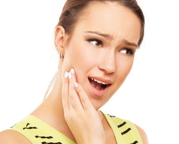 niềng răng và những điều cần biết 2
