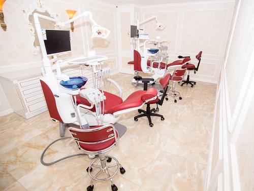 ghép xương răng ở đâu an toàn 5