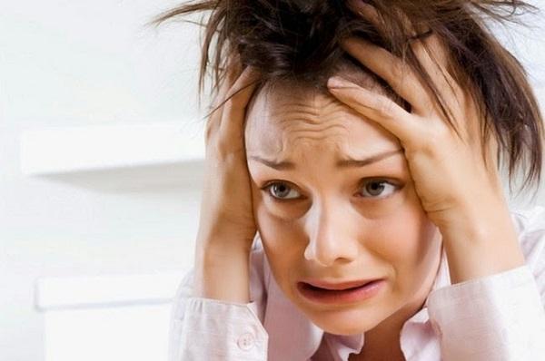 bệnh nghiến răng khi ngủ ở người lớn 2