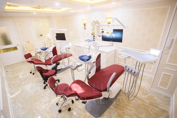 chữa răng sâu ở đâu tốt nhất 2