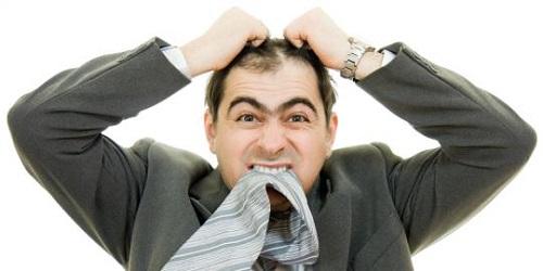 Mẹo chữa bệnh nghiến răng